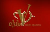Салон красоты Клуб ВВ