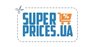 SuperPrices.Com.Ua