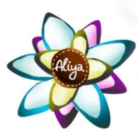 Aliya Shoes