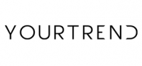 Интернет-магазин Yourtrend