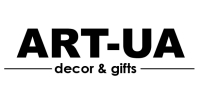 Магазин подарков ART-UA