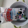 Отзыв о Морожено ТМ Рудь: Мороженое Рудь Дитяче бажання: вкусно, безопасно, красиво