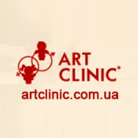 ВРТ-Клиника репродуктивной медицины