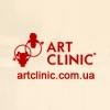 ВРТ-Клиника репродуктивной медицины отзывы