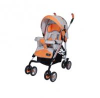 Детская коляска Baby Candy