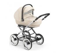 Детская коляска Cam LINEA CLASSY TRIS