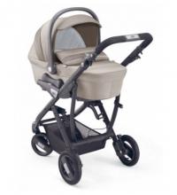 Детская коляска Cam Pulsar