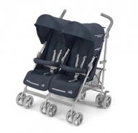 Детская коляска Cam TWIN FLIP