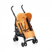 Детская прогулочная коляска Cam Micro