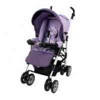 Детская прогулочная коляска-трость Capella S-321 Play