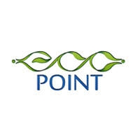 Eco-Point (Эко-поинт)