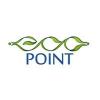 Eco-Point (Эко-поинт) отзывы