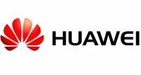 Продуция Huawei