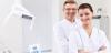 Стоматология Swiss Dent отзывы