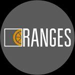 Веб-студия Oranges