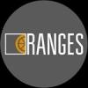 Веб-студия Oranges отзывы