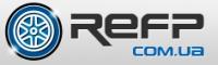 REFP.com.ua