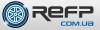 REFP.com.ua отзывы