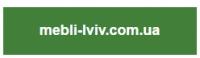 mebli-lviv.com.ua