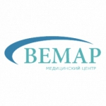 Медицинский центр Вемар