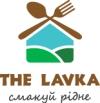 TheLavka отзывы