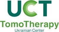 Украинский Центр Томотерапии