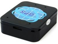 GPS трекер (маячек)