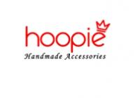 Интернет-магазин аксессуаров Hoopie.com.ua