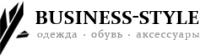 Интернет-магазин Business-Style