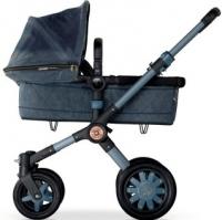 Детская коляска Bugaboo Buffalo