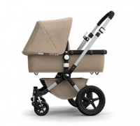 Детская коляска Bugaboo Cameleon 3 Classic Collection