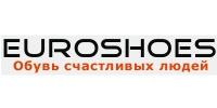 EuroShoes - оригинальная обувь ECCO