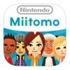 Miitomo от Nintendo