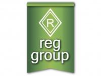 Reggroup- иммиграция, учеба, визы в Польшу