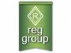 Reggroup- иммиграция, учеба, визы в Польшу отзывы
