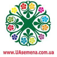 UAsemena.com интернет-магазин семян
