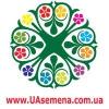 UAsemena.com интернет-магазин семян отзывы