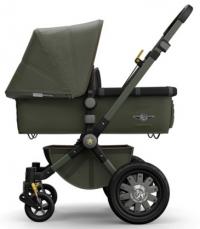 Детская коляска Bugaboo Cameleon 3 Diesel