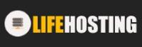 Хостинг-провайдер Lifehosting.com.ua