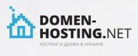 Хостинг-провайдер Moyhosting.com