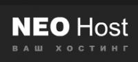 Хостинг-провайдер Neohost.com.ua