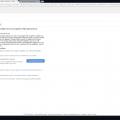 Отзыв о Leostudio: Бегите и не доверяйте этой компании свой сайт.