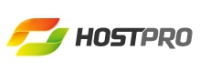 Хостинг-провайдер Hostpro.ua