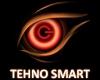Магазин TehnoSmart отзывы