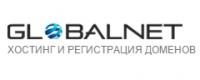 Хостинг-провайдер Globalnet.com.ua