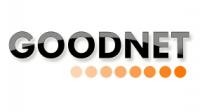 Хостинг-провайдер Goodnet.com.ua