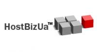Хостинг-провайдер Hostbizua.com