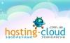 Хостинг-провайдер Hosting-cloud.com.ua отзывы