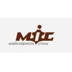 Интернет-магазин сумок MIS.ua отзывы