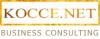 Kocce.net - консантинговые услуги отзывы
